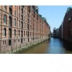 HafenCity Hamburg II